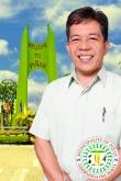 DR. RICARDO S. AWIT, MD, MPH
